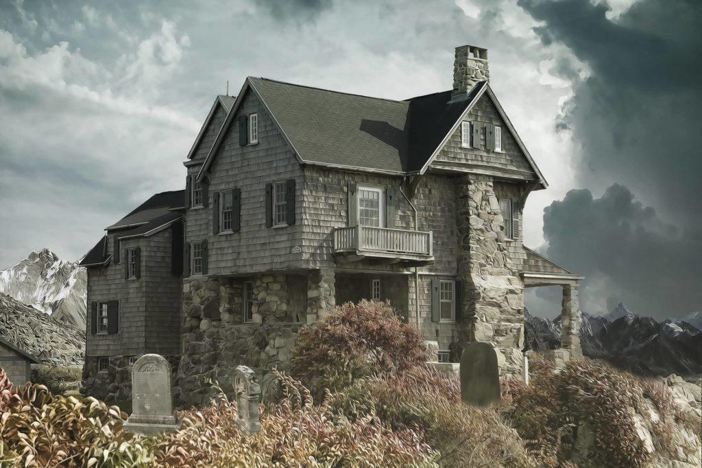 précompte immobilier
