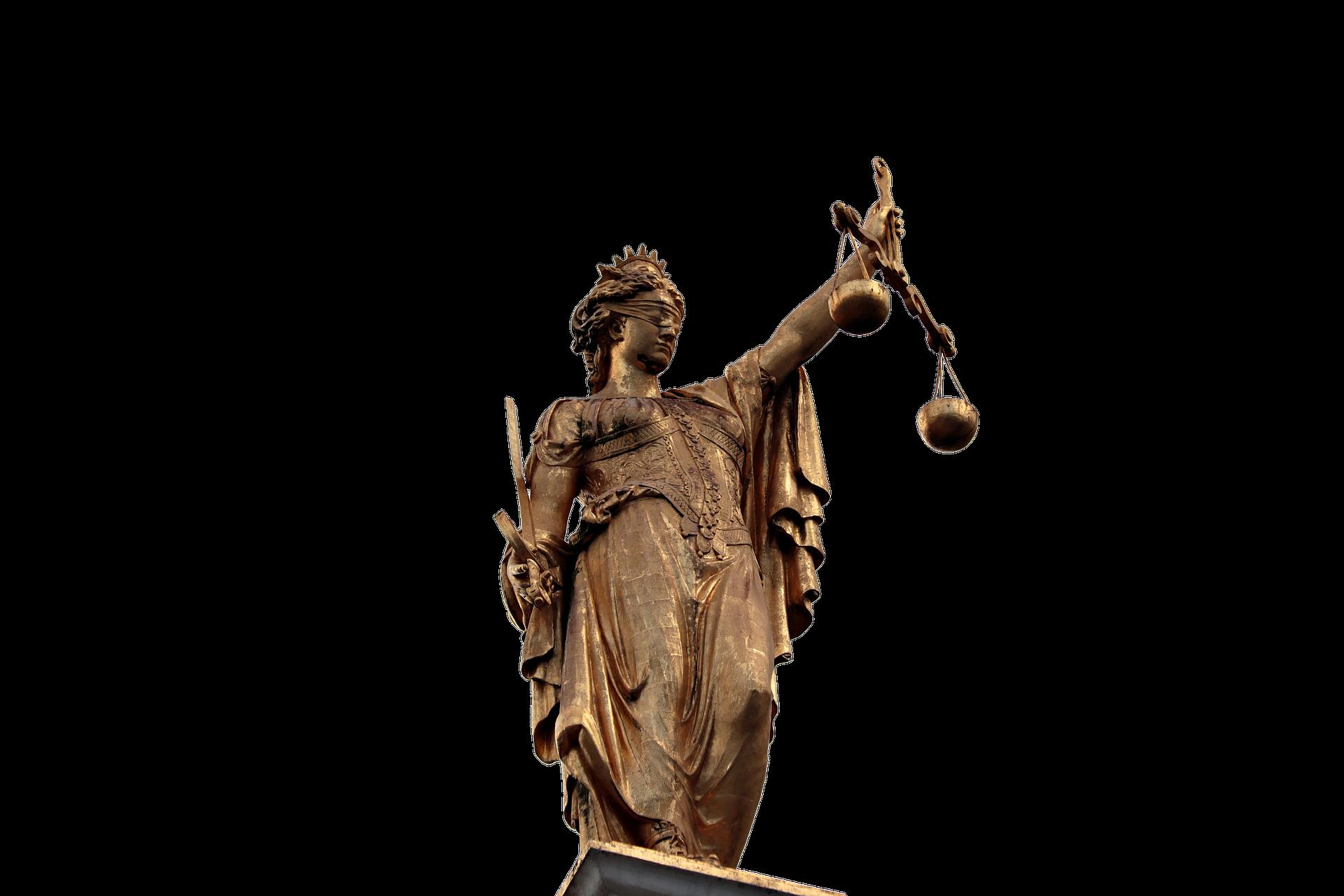 justice prédictive