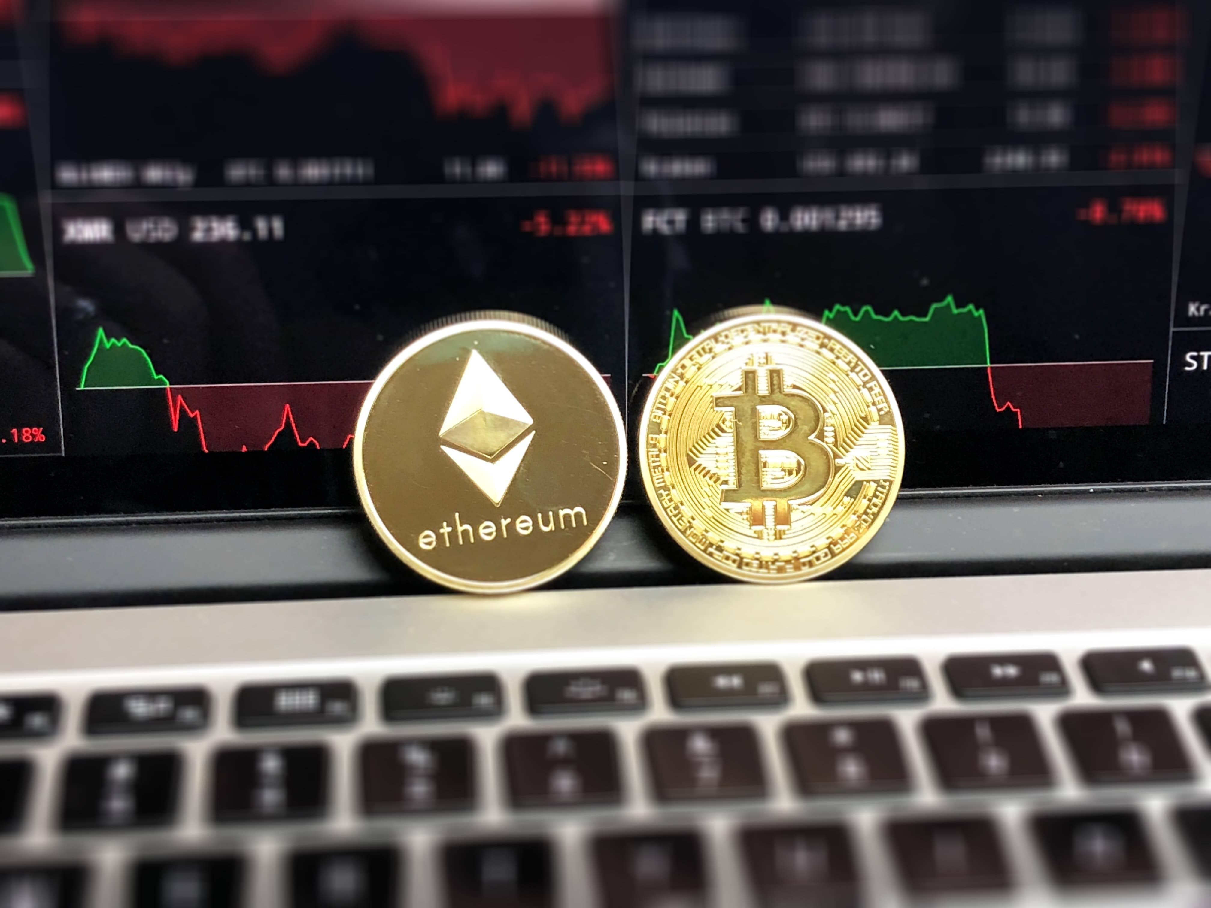 cryptomonnaie bitcoin taxation belgique