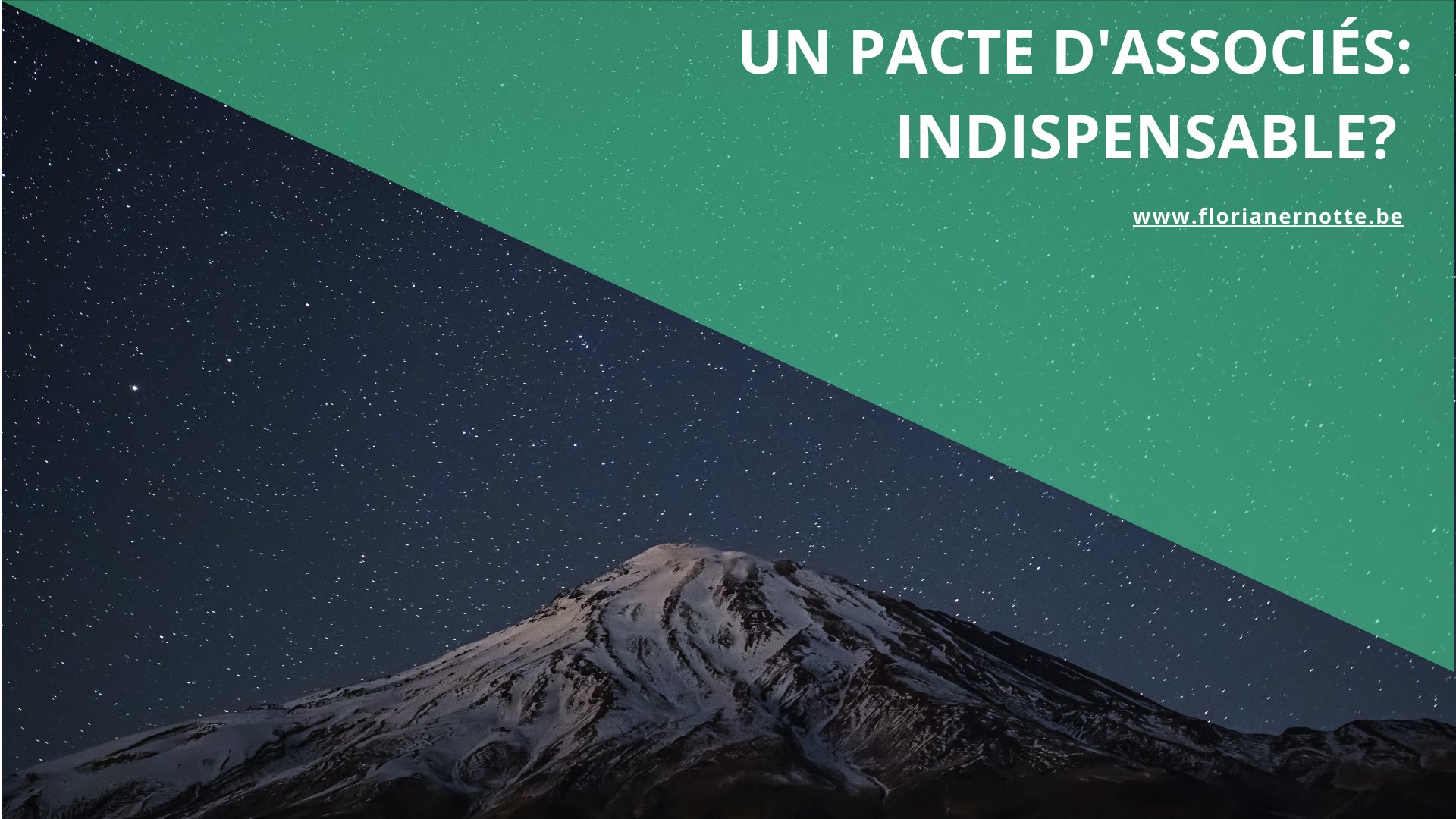 Un pacte d'associés: indispensable?<div class='yasr-stars-title yasr-rater-stars-vv' id='yasr-visitor-votes-readonly-rater-f06a4f4274468' data-rating='0' data-rater-starsize='16' data-rater-postid='3173' data-rater-readonly='true' data-readonly-attribute='true' ></div><span class='yasr-stars-title-average'>0 (0)</span>